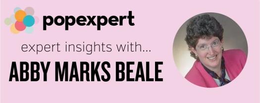 abby-marks-beale